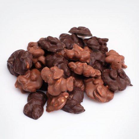 Pindarotsjes 100 gram