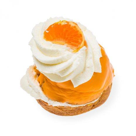 Oranje Moorkop