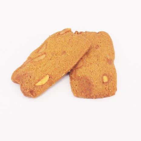 Painossette (250 gram)