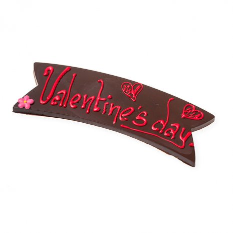 Valentijn Vaandel Puur